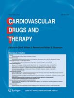 Cardiovascular Drugs and Therapy