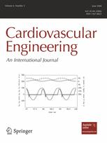 Cardiovascular Engineering