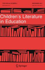 Children's Literature in Education