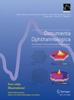 Documenta Ophthalmologica