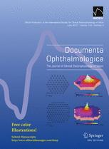Documenta Ophthalmologica