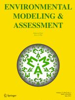 Environmental Modeling & Assessment