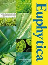 Euphytica