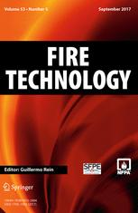 Fire Technology