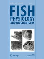 Fish Physiology and Biochemistry