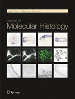 Journal of Molecular Histology