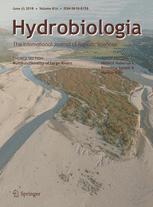 Hydrobiologia