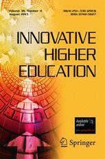 Alternative Higher Education
