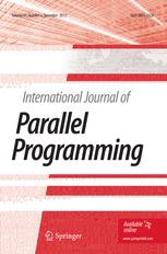 International Journal of Parallel Programming