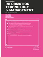 Information Technology and Management