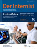 Der Internist