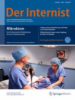 Der Internist 5/2017