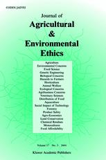 the aretaic critique of action based ethical systems