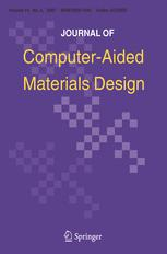 Journal of Computer-Aided Materials Design