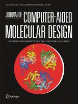 Journal of Computer-Aided Molecular Design