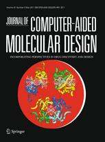 Journal of Computer-Aided Molecular Design
