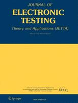Journal of Electronic Testing