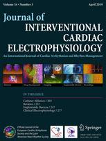 clinical predictors of successful cephalic vein access for, Cephalic Vein