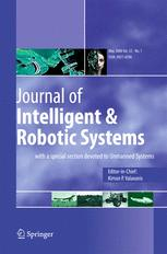 Journal of Intelligent and Robotic Systems
