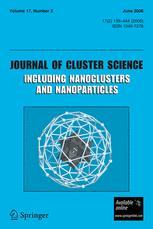 Journal of Cluster Science