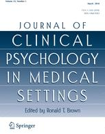 Retrieved from www scopus com      Clinical Psychology Interventions     comparing essays for plagiarism