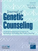 Genetic Counseling Work From Home - Genetic Counselors : Occupational Outlook Handbook