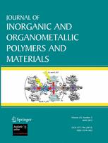 Journal of Inorganic and Organometallic Polymers and Materials