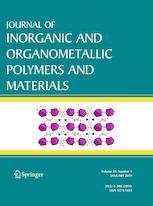 Journal of Inorganic and Organometallic Polymers and Materials