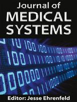 Journal of Medical Systems