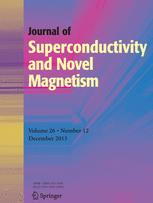 Journal of Superconductivity and Novel Magnetism