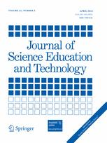 Journal of Science Education and Technology