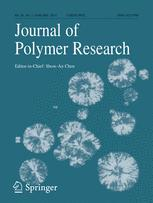 Journal of Polymer Research