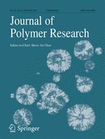 Journal of Polymer Research 8/2017