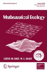 Mathematical Geology