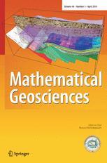 Mathematical Geosciences