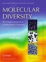 Molecular Diversity
