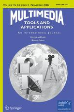 Multimedia Tools and Applications