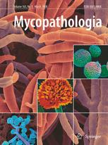 Mycopathologia