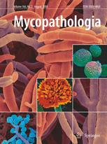 Mycopathologia