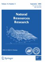 depleting natural resources essay They are called natural resources natural resources: depletion reasons, types and their conservation essays, articles and other.