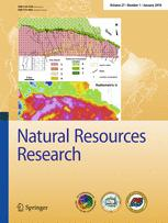 Natural Resources Research