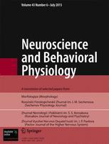 Neuroscience Translations