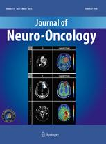 Journal of Neuro-Oncology