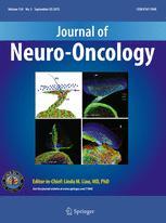 Neuro Onkologimötet