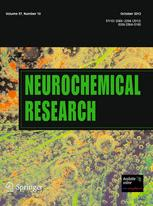 Neurochemical Research