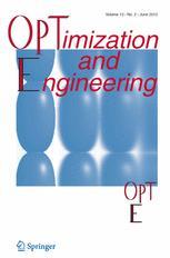 Optimization and Engineering