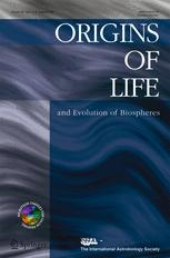 Origins of Life and Evolution of Biospheres