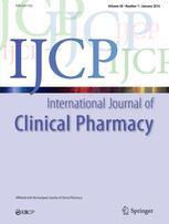 The Basics of Pulmonary Hypertension Lana Melendres Groves     Internet Scientific Publications