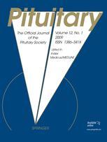Pituitary