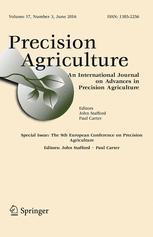 Precision Agriculture